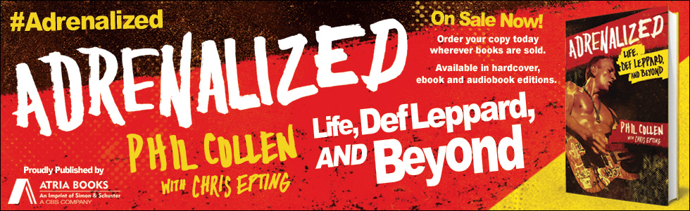 Adrenalized-DefLeppard-Post-980x300a