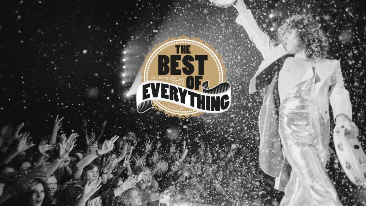 Classic Rock joe elliott 10 best glam songs